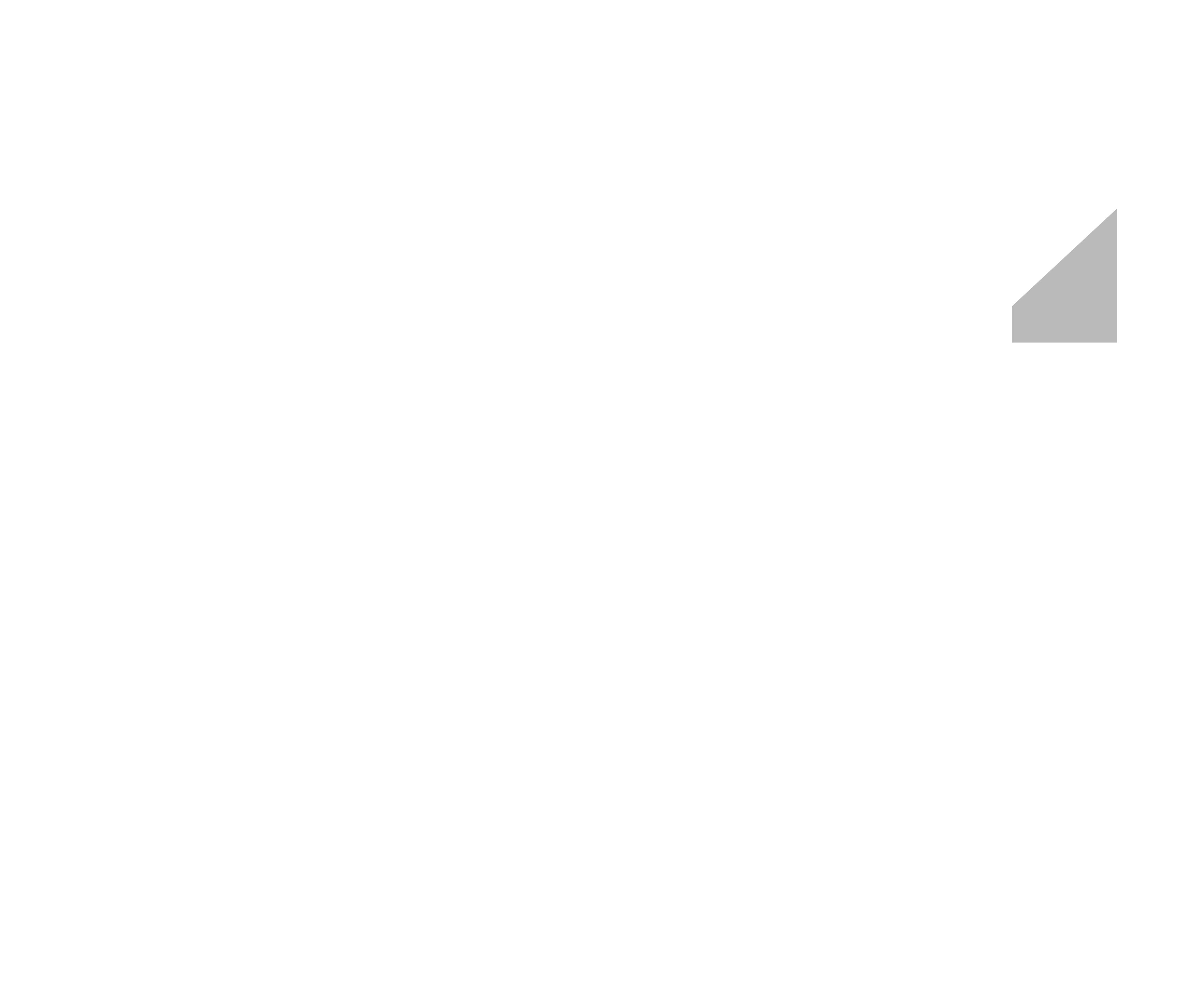 Bit Studio Final logo-03